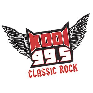 Radio KKMA - Kool 99.5 FM