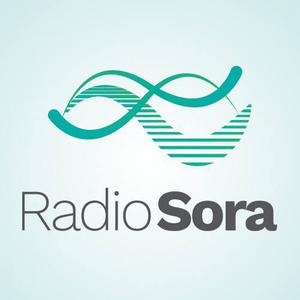 Radio Radio Sora