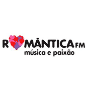 Radio Romântica FM