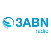 Radio 3ABN - Australia Inc