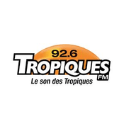 Radio Tropiques FM