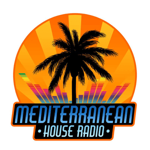 Radio Mediterranean House Radio