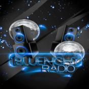 Radio BlueNight-Radio