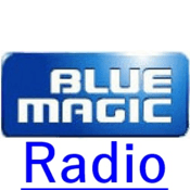 Radio Blue Magic Radio