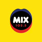 Radio 5ADD Mix 102.3 FM
