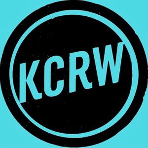 Radio KCRW Music