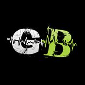 Radio Global Beats FM - Blue Channel