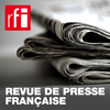 RFI - Revue de presse française