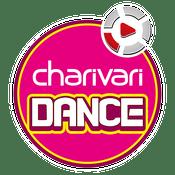 Radio charivari Dance