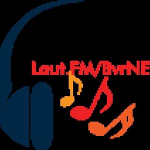 Radio bvrnet