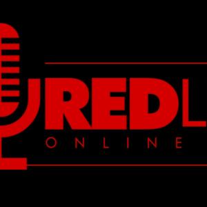 Radio Redlight Online Radio