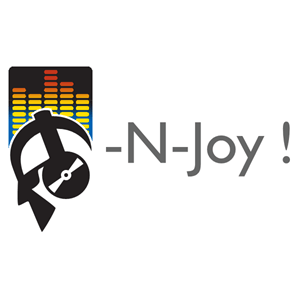 Radio -N-Joy