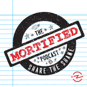 Podcast The Mortified Podcast