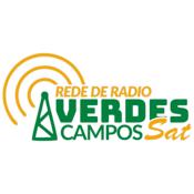 Radio Rádio Verdes Campos Sat