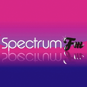 Radio Spectrum FM South Costa Blanca & Costa Cálida