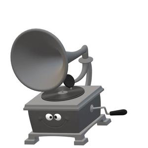 Radio antenne1