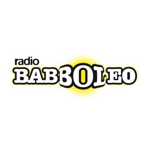 Radio Radio Babboleo