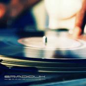Radio Sradiouk-Live