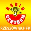 Radio Centrum Rzeszów
