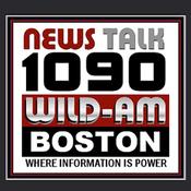 Radio WILD 1090 AM