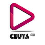 Radio CEUTA FM