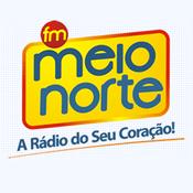 Radio Rádio Meio Norte 99.9 FM