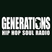 Radio Générations - Parlez-vous français