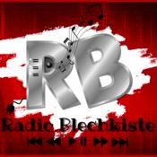 Radio Radio Blechkiste