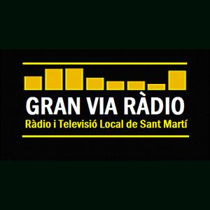 Radio Gran Via Radio