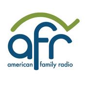 Radio KAPM - American Family Radio 91.7 FM