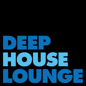 Radio Deep House Lounge