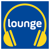 Radio ANTENNE BAYERN - Lounge