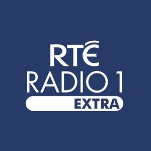 RTÉ Radio 1 Extra