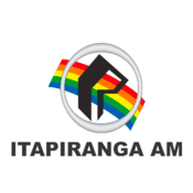 Radio Rádio Itapiranga 990 AM