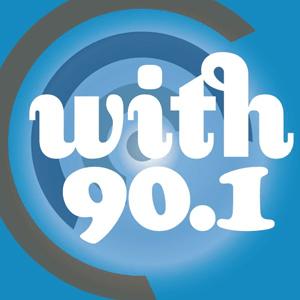 Radio WITH - 90.1 FM