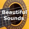 beautifulsounds
