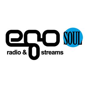 Radio egoSOUL