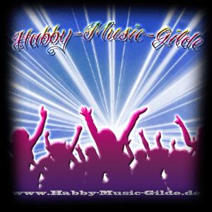 Radio Habby-Music-Gilde