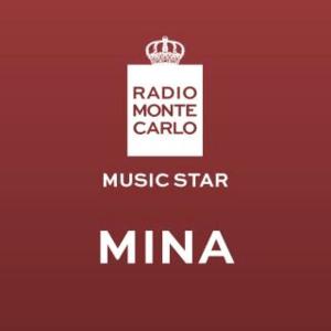 Radio Radio Monte Carlo - Music Star Mina