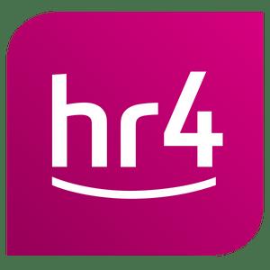 Radio hr4 Mitte