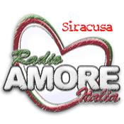 Radio Radio Amore Catania