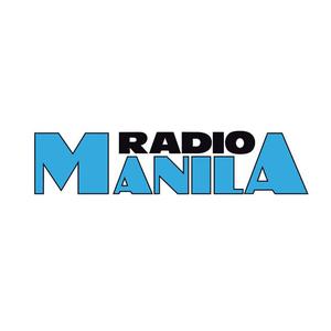 Radio Radio Manila Piemonte