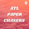 Atl Paper Chasers
