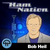 Podcast Ham Nation