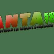 Radio Santa 104 Xmas