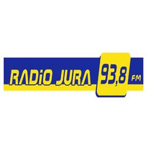 Radio Radio Jura