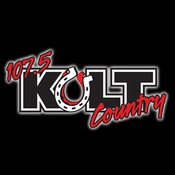 Radio KSED - Kolt Country 107.5