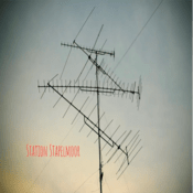 Radio Station Stapelmoor
