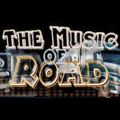 Radio The Music of Road