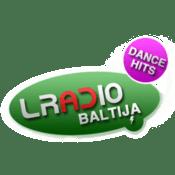 Radio LRADIO-BALTIJA